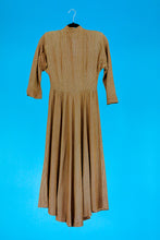 Vintage Jonathon Logan Dress