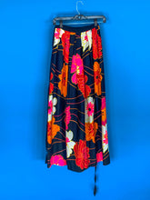 1970s Wrap skirt by Personal