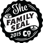 The Family Seal Company
