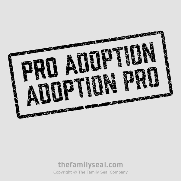 Adoption. Pro Adoption. Adoption Pro. Adoption Attorney. Adoption Lawyer. Case workers. Adoption Gifts.