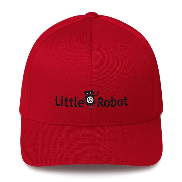 Little 10 Robot Hat, app company, Apps for kids. Kid apps, educational apps