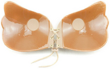 The Perfect Sculpt Bra  Dvinelift, Strapless, backless, Self Adhesive silicone, Sticky Push-up Invisible Bra