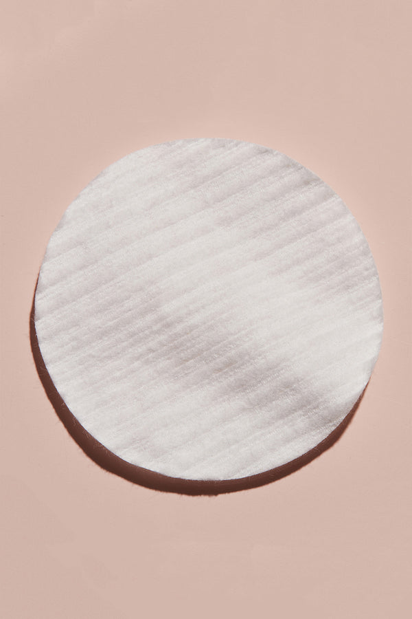 Rescue Peel Pad
