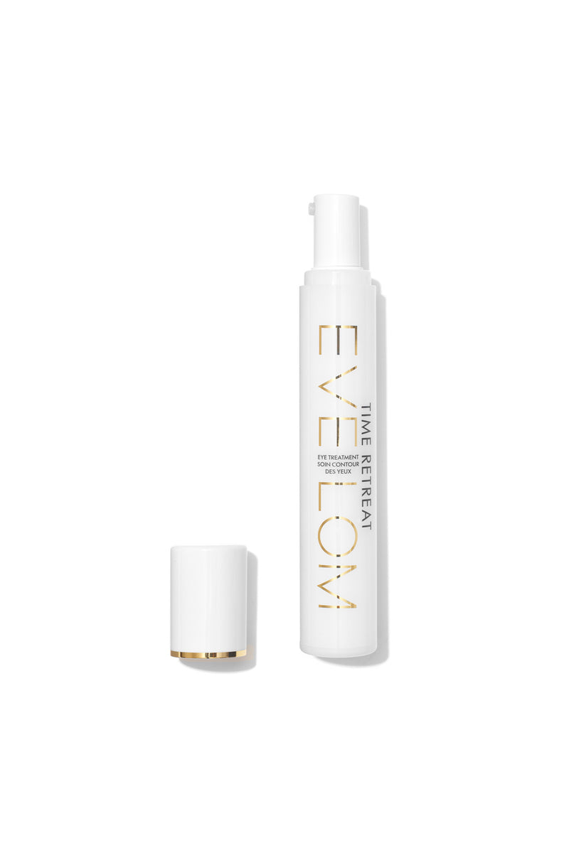 Time Retreat Eye Treatment 15ml