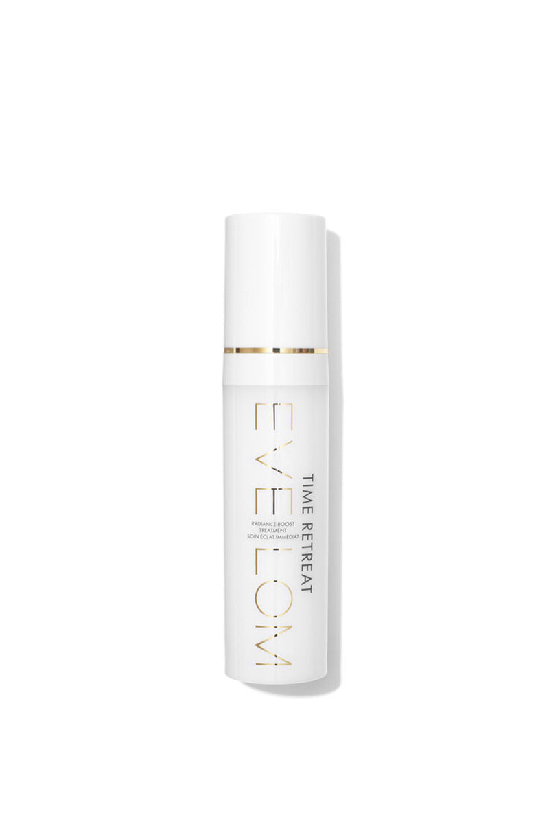 Time Retreat Radiance Boost Treatment 30ml
