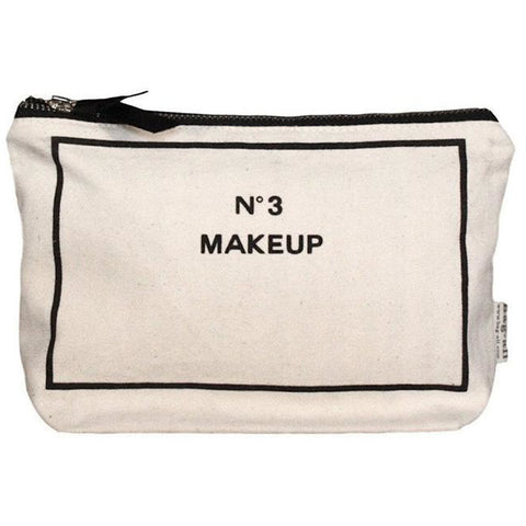 My Make Up Case
