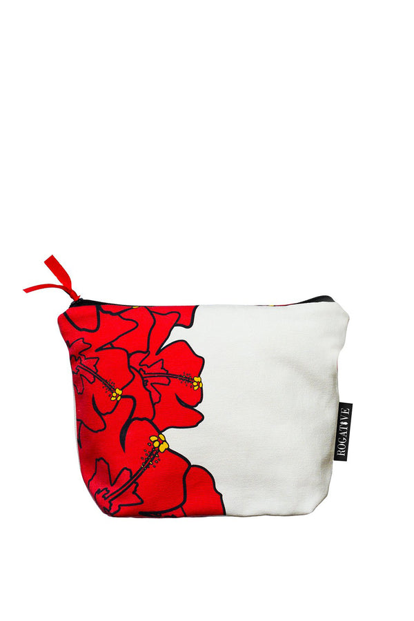 Chucheria Bag Amapola