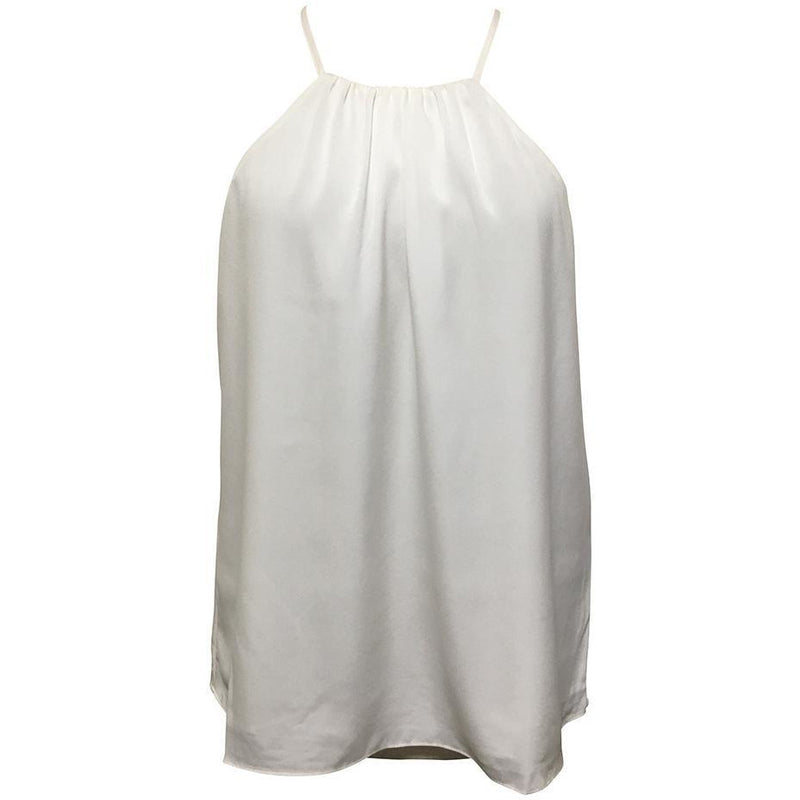Sophey Halter Top White-SUGARLIPS-shop-olivia.com