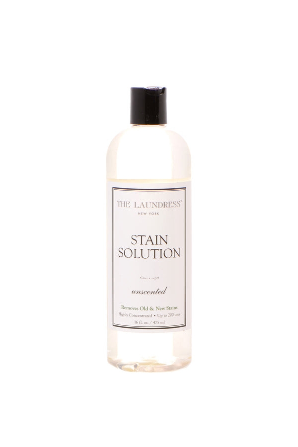 Stain Solution 16 fl. oz