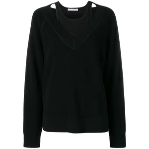 T by Alexander Wang - shop-olivia.com
