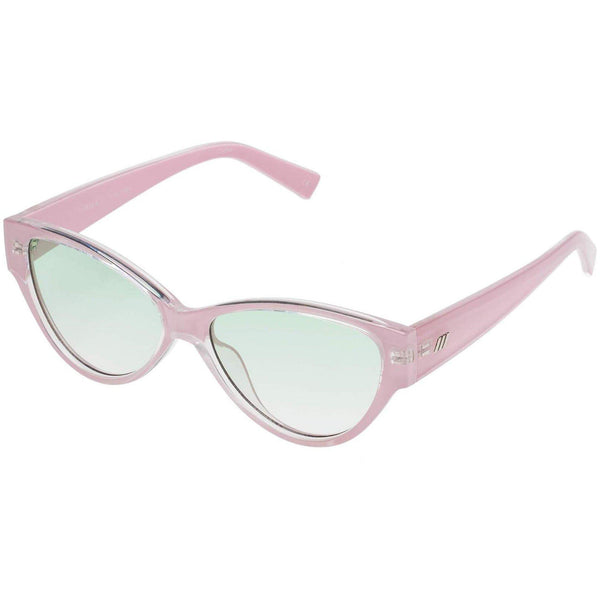 ACCESSORIES - Eureka Apple Blossom Sunglasses