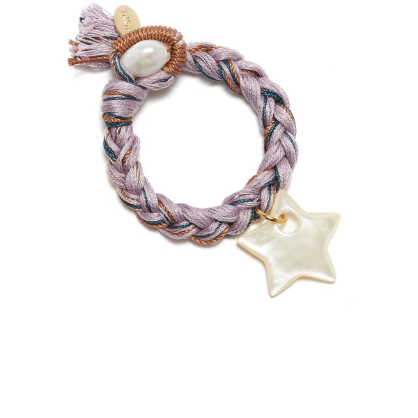 ACCESSORIES - Lavender Field Bracelet