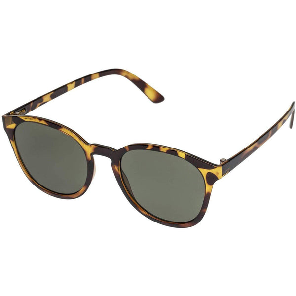 ACCESSORIES - Renegade Syrup Tort Sunglasses