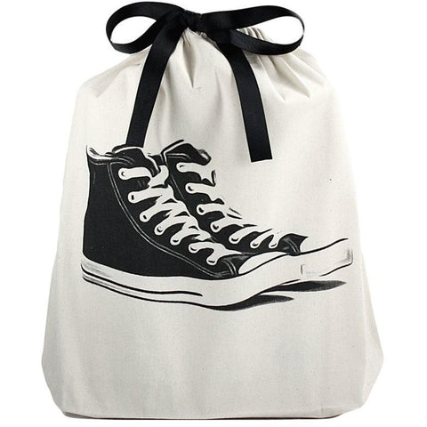ACCESSORIES - Sneakers Organizing Bag