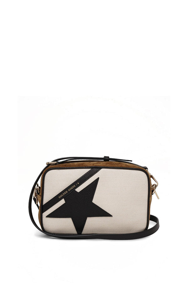 ACCESSORIES - Star Bag Brown