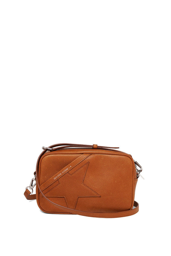 ACCESSORIES - Star Bag Cuir