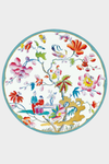 Summer Palace Die-Cut Placemat