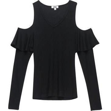 CLOTHING - Bryce Top