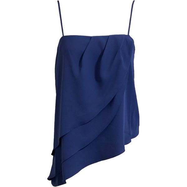 CLOTHING - Everly Cami Navy