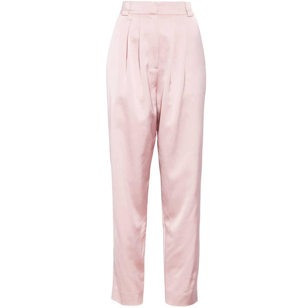 CLOTHING - Lennox Pant Dusty Rose