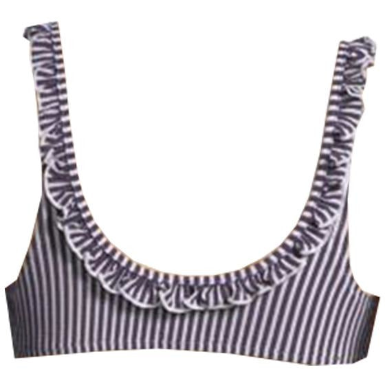 Solid & Striped - shop-olivia.com