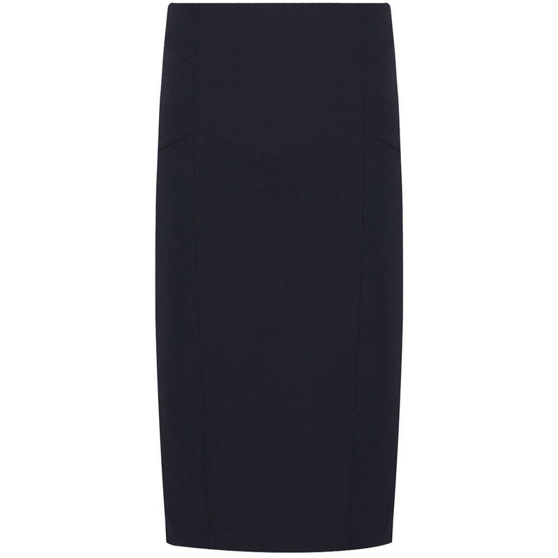 CLOTHING - Vail Skirt Black
