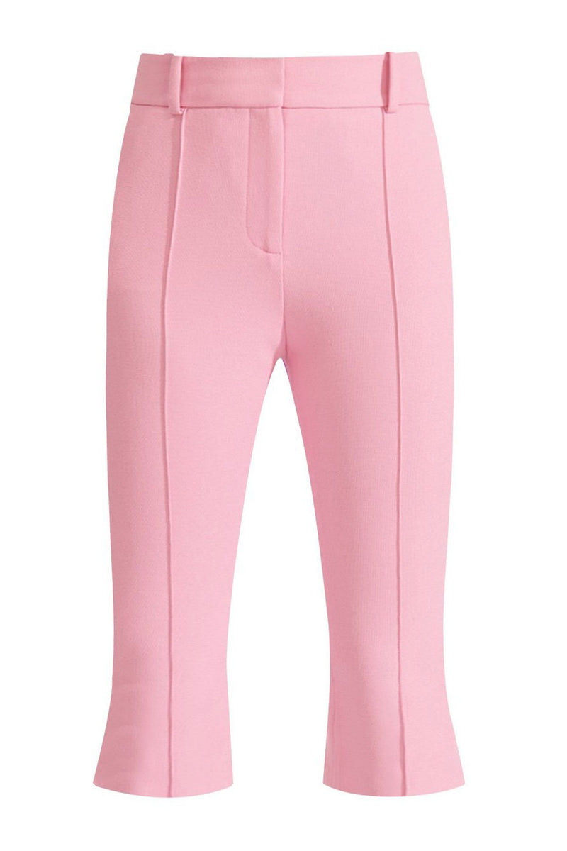 CLOTHING - Ward Pant Pink