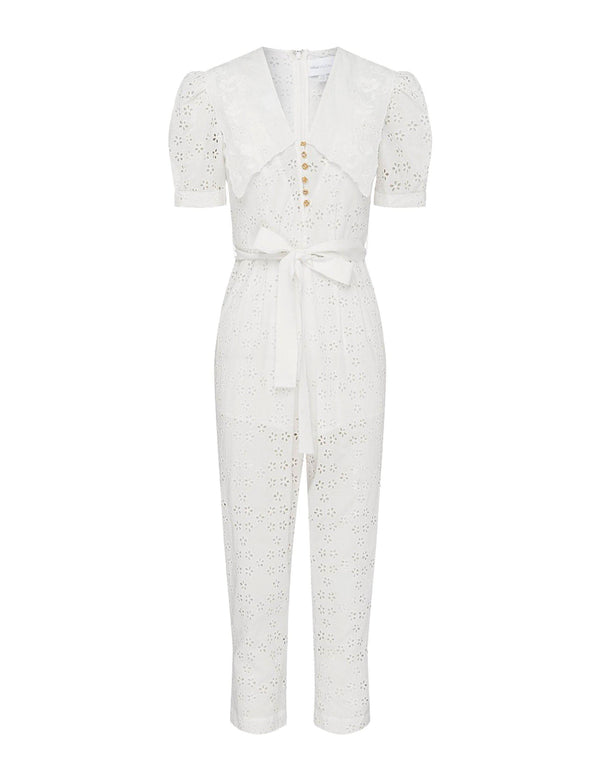 CLOTHING - Wilde Grotto Jumpsuit