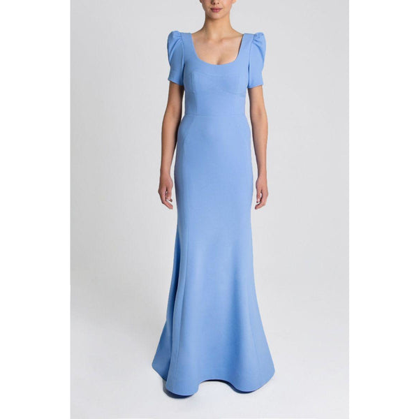 CLOTHING - Yves Gown