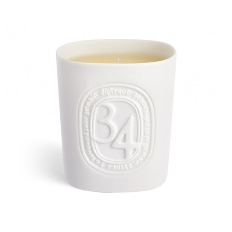 Diptyque Paris - shop-olivia.com