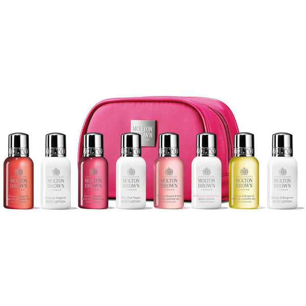 HOME - Explore Luxury Women's Bath & Body Collection