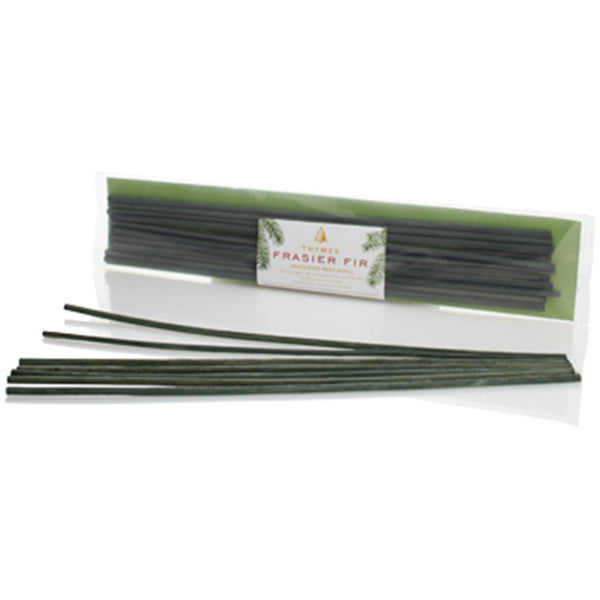 HOME - Fraiser Fir Green Reed Refill