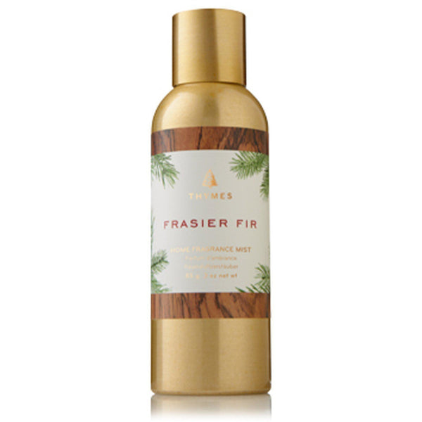 HOME - Fraiser Fir Home Fragrance Mist