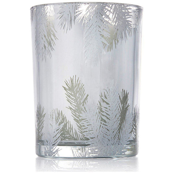 HOME - Fraiser Fir Statement Small Luminary Candle