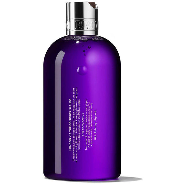 HOME - Relaxing Ylang-Ylang Bath & Shower Gel 300ml