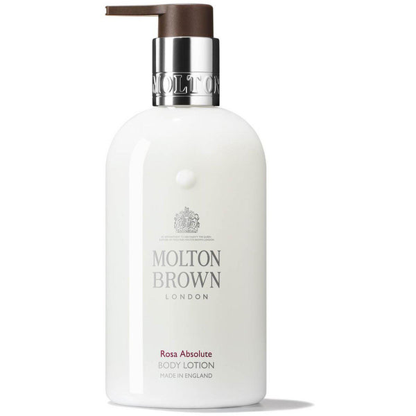 HOME - Rosa Absolute Body Lotion 300ml