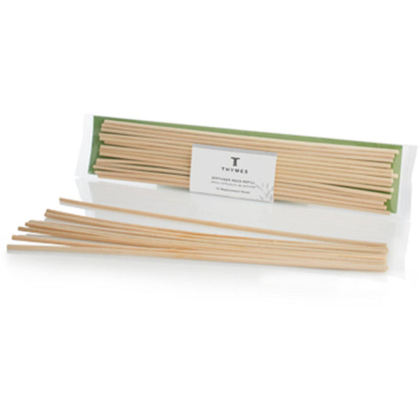 HOME - Unscented Reed Refill For Diffusers