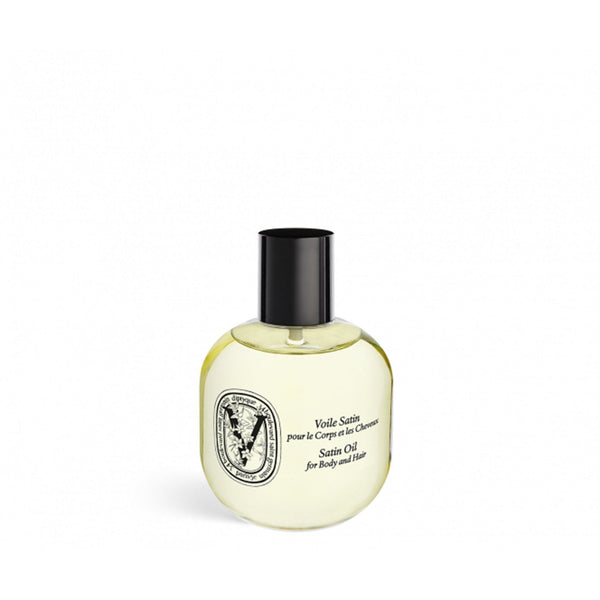 Satin Oil for Body and Hair-Diptyque Paris-shop-olivia.com