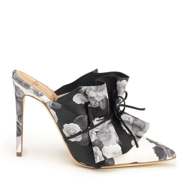 SHOES - Issey Pump