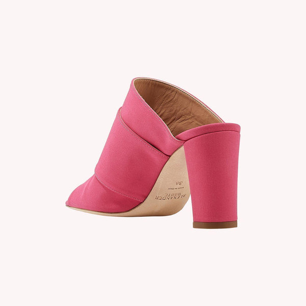 SHOES - Leila Sandal Pink