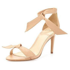 SHOES - Patty Sandal
