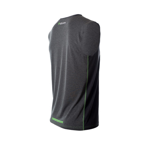 products/573-pl290146-Plates-Sleeveless-Back-1000x1000.jpg