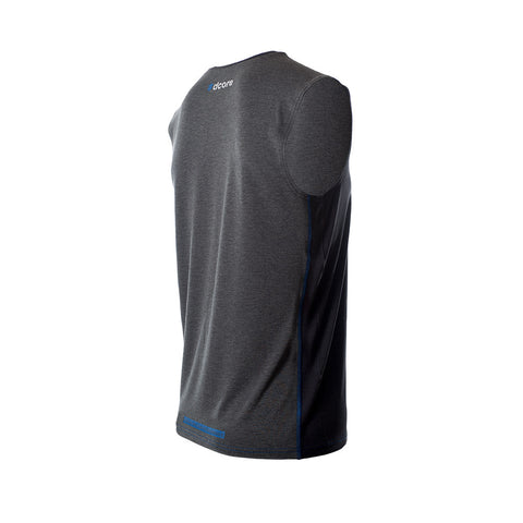 products/573-pl294150-Plates-sleeveless-Back-1000x1000.jpg