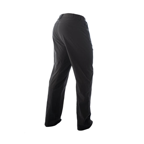 products/580-D-Elite-pants-back-1000x1000.jpg