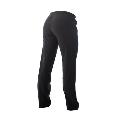 products/674-D-Elite-pants-back-1000x1000.jpg