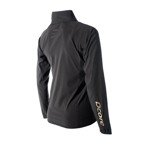 products/675-D-Elite-jacket-back-1000x1000.jpg