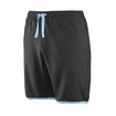 Breeze Shorts