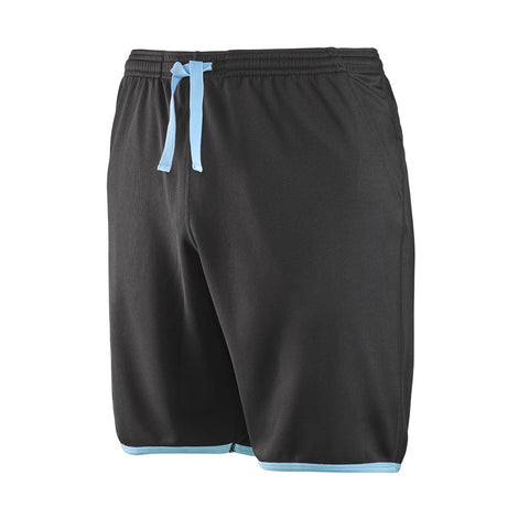 products/Breeze_shorts_FCS52302-900_Front_1-1000x1000.jpg