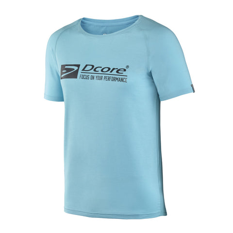 products/Eliment_tee_FCS51104-613_Front_1000x1000.jpg