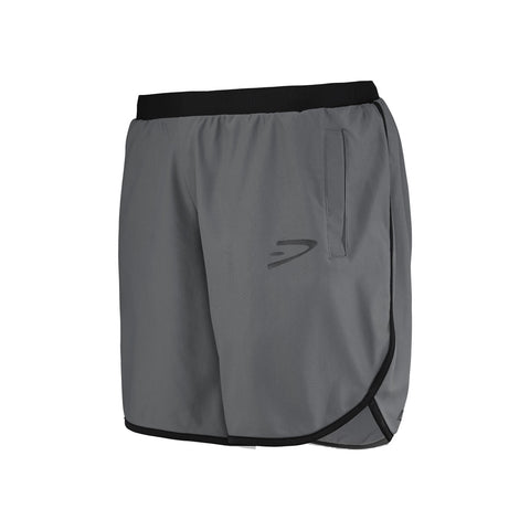 products/FCS52304-230_Flex_Slim_shorts_Front_1000x1000.jpg